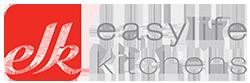 Easylife Northriding Logo